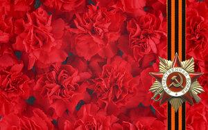 http://img-fotki.yandex.ru/get/9094/97761520.2ba/0_87107_b45efb33_M.jpg