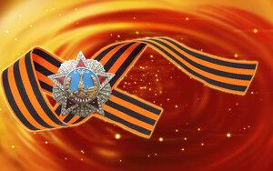 http://img-fotki.yandex.ru/get/9094/97761520.2bb/0_87124_f9bb2312_M.jpg