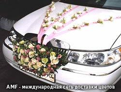 http://img-fotki.yandex.ru/get/9094/97761520.2f7/0_87ceb_d4ff0369_L.jpg
