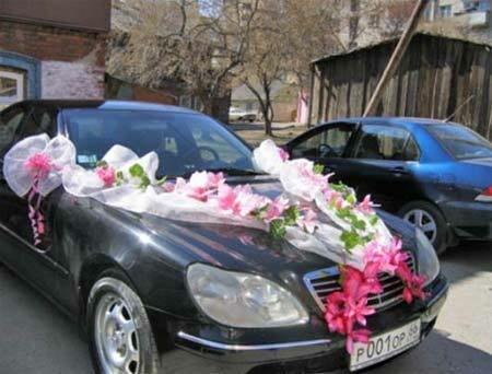 http://img-fotki.yandex.ru/get/9094/97761520.2f8/0_87d14_76512986_L.jpg
