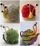 Knit-Snail-Tea-Cozy-Pattern-20-Crochet-Knit-Tea-Cozy-Free-Patterns-600x681.jpg