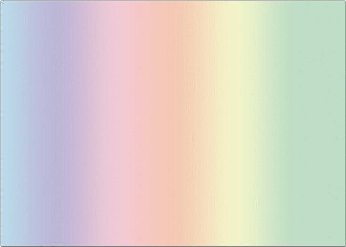 【背景挂件分隔线素材篇】唯美的综合背景素材 第21辑 - 浪漫人生 - .