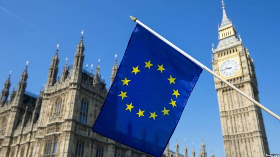 Лидеры ЕС хотят лучшей коммуникации относительно угроз после нападения в Солсбери