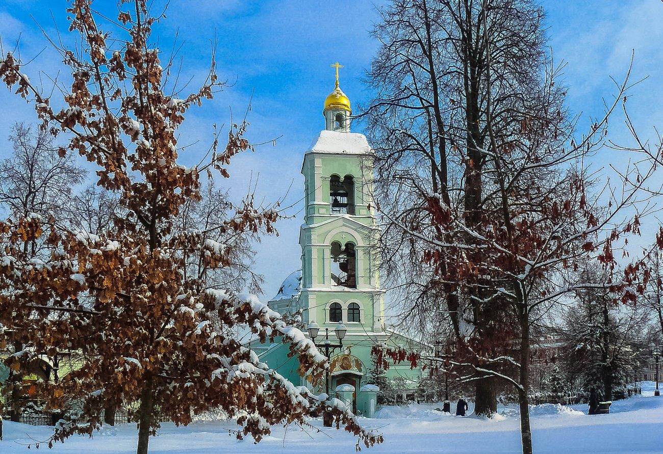 irina-fortuna-tsaritsino-winter 01.jpg