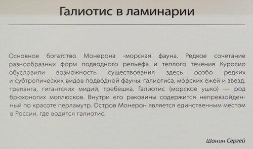 https://img-fotki.yandex.ru/get/909751/140132613.6d6/0_244a81_2bd79b6f_L.jpg