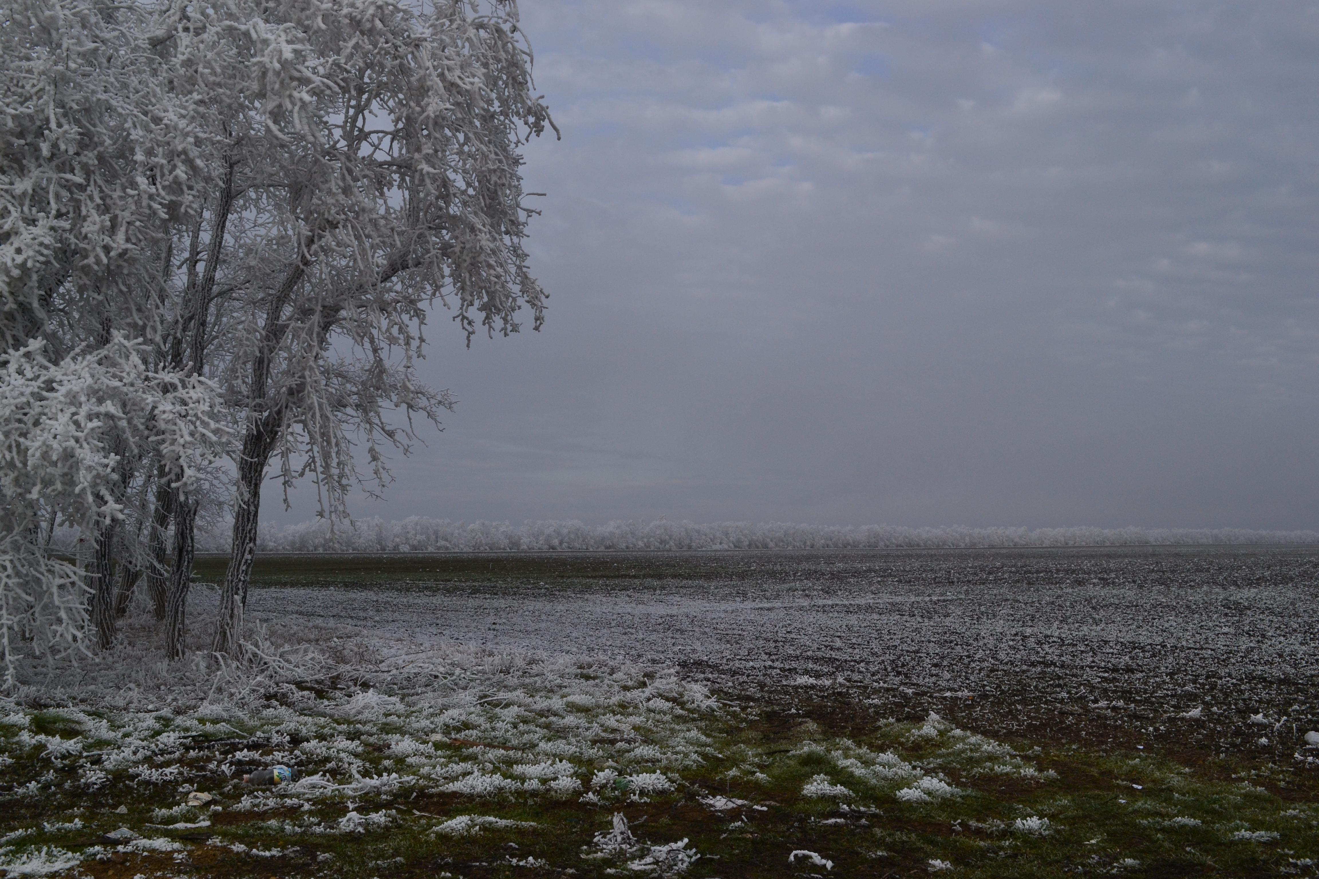 В Джылы-Су дороги нет. Зимой…