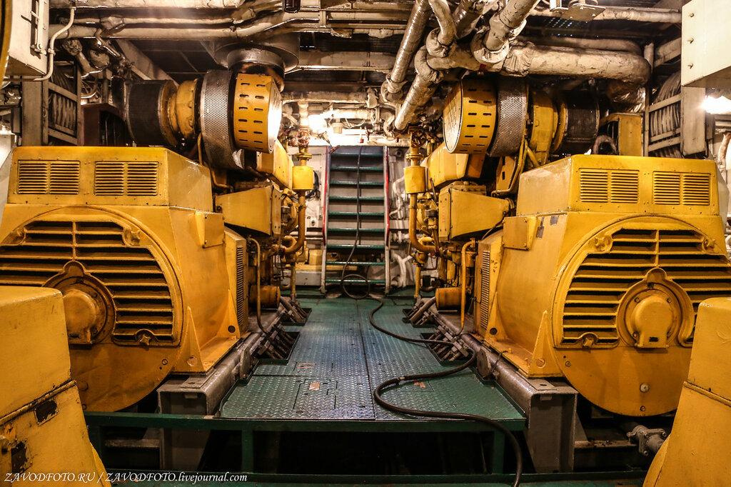 Теплоход-пансионат «Дмитрий Фурманов» каюты, теплохода, время, «Дмитрий, Фурманов», только, палубе, также, теплоходе, главной, рулевой, класса, Кстати, несколько, судна, борту, каюта, имеет, компании, составляет