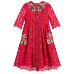 dolce-gabbana-girls-red-lace-applique-dress-181871-536a29ad01df60c72b5c58696e8e664fc7a7344d.jpg