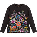 roberto-cavalli-girls-embroidered-black-top-182966-7bd3248cbfd3f2f85db11bcd39c050ddbcb0a883.jpg
