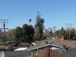 С крыши дома моего - 4