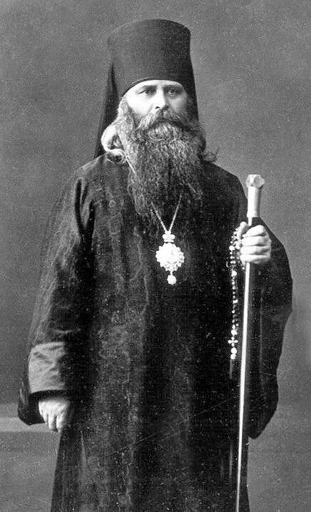 Епископ_Кирилловский_Варсонофий_(Лебедев).jpg