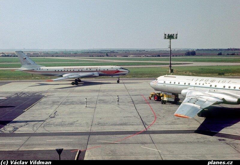 tu104a-ok-mde-czechoslovak-airlines-csa-csa-ok-prague-ruzyne-prg-lkpr.jpg