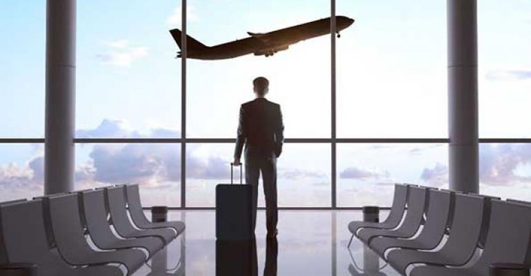 Международный день гражданской авиации! Поздравляем с праздником