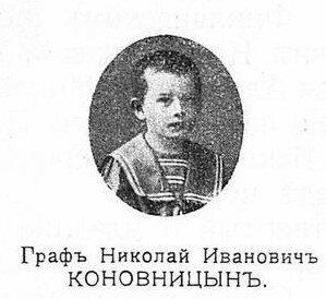 https://img-fotki.yandex.ru/get/909751/199368979.120/0_22644d_c30b2c0c_XL.jpg