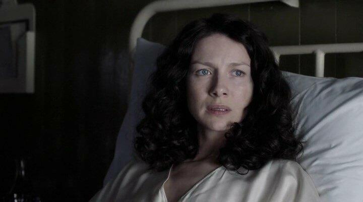 Outlander.[S02E01].XviD.NewStudio.[qqss44].avi_snapshot_07.23_[2018.03.01_21.24.29].jpg