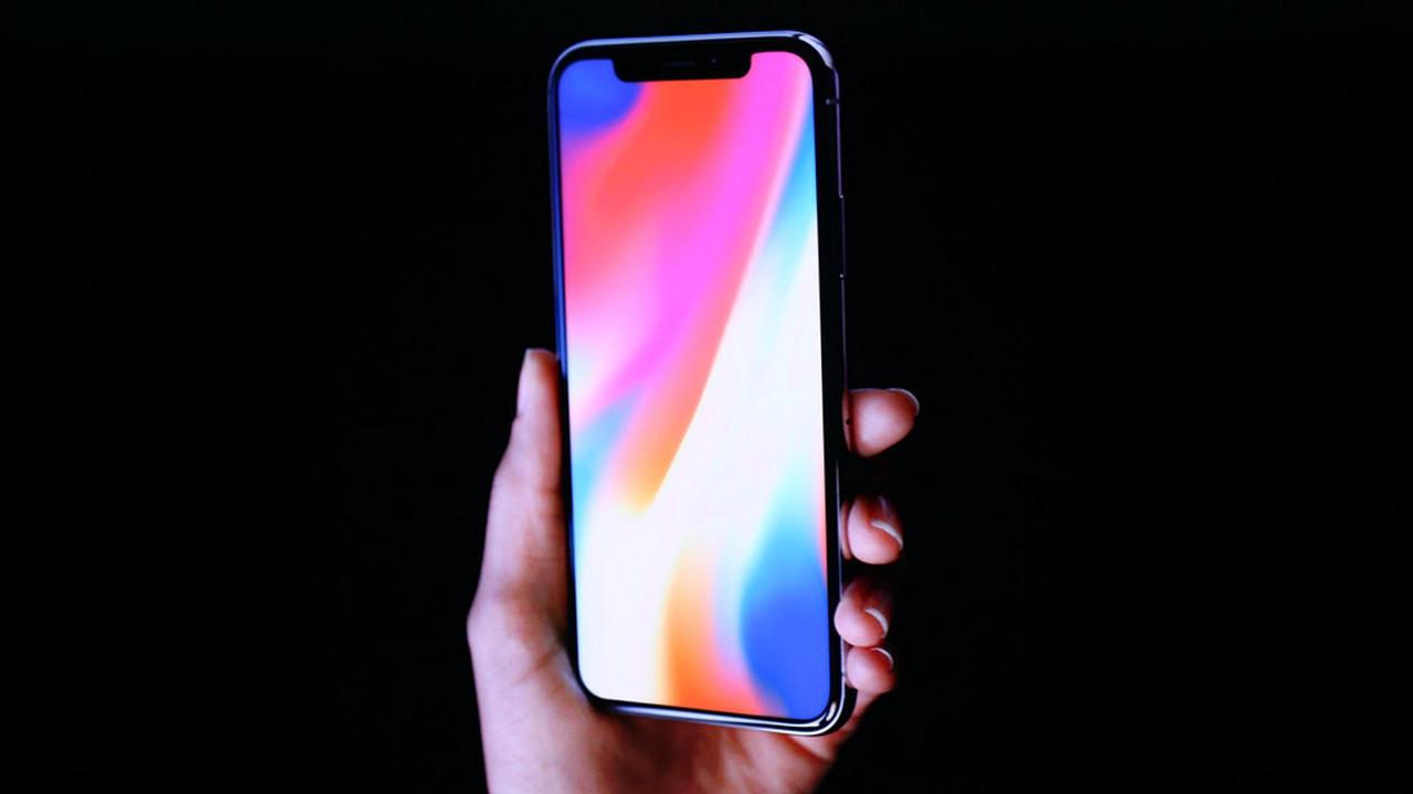 Обновление Apple исправит загадочную ошибку, убивающую iPhone