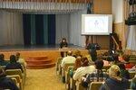 Региональная межведомственная школа  профессионального мастерства продолжает свою работу