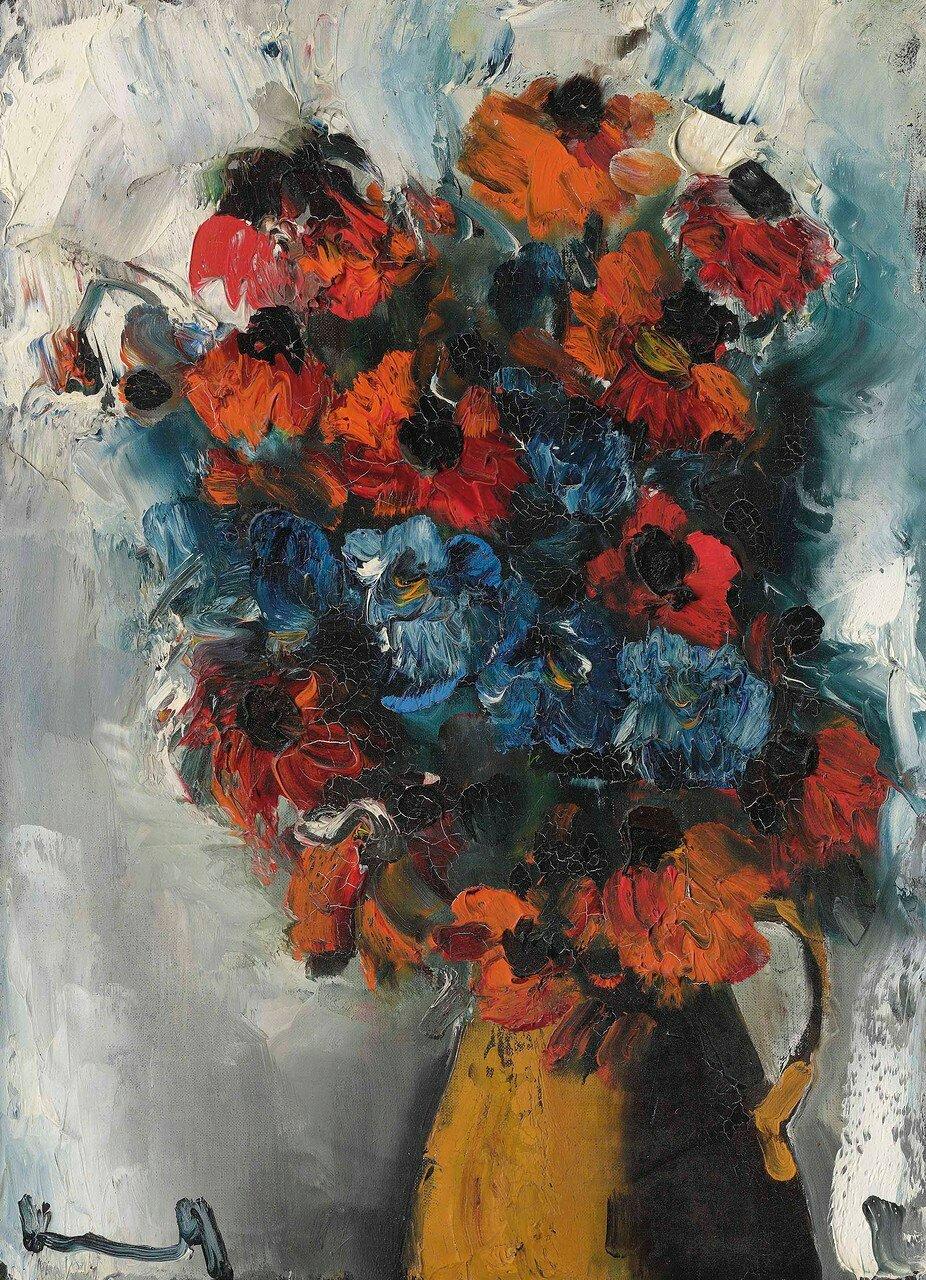 2018_CKS_15472_0584_000(maurice_de_vlaminck_vase_de_fleurs).jpg
