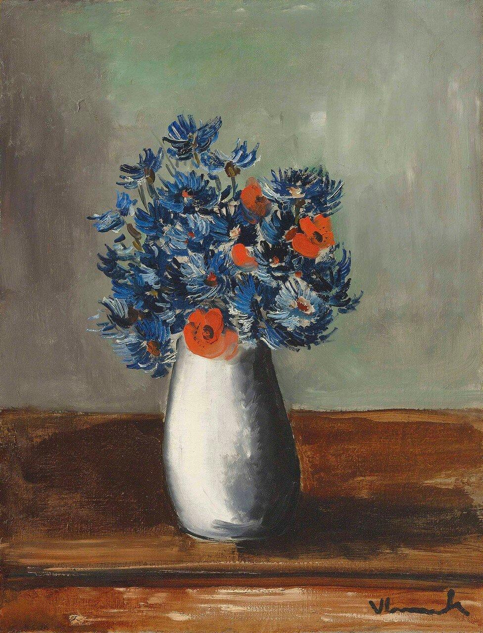 2018_CKS_15472_0585_000(maurice_de_vlaminck_bouquet_de_marguerites).jpg