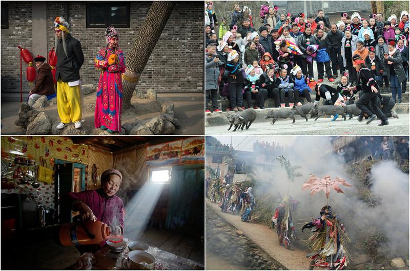0 183d78 af35af31 orig - China - страна удивительных контрастов: фотоподборка февраля