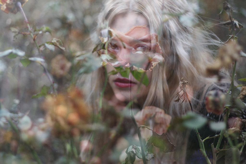 Katie Eleanor