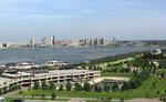 IMG_7359 Вид от Казанского кремля на Восток