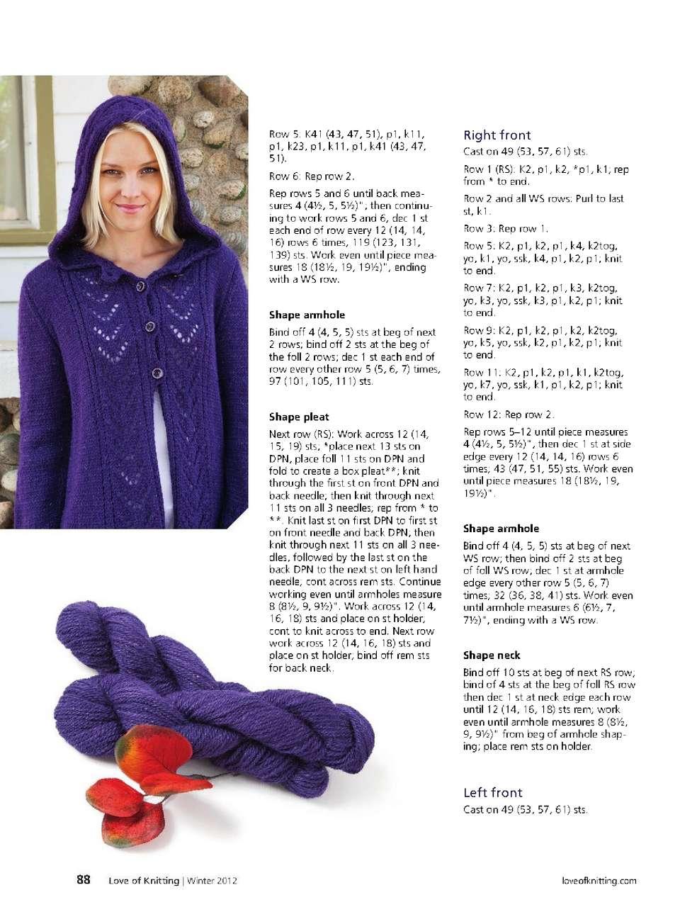 love-of-knitting-winter-2012