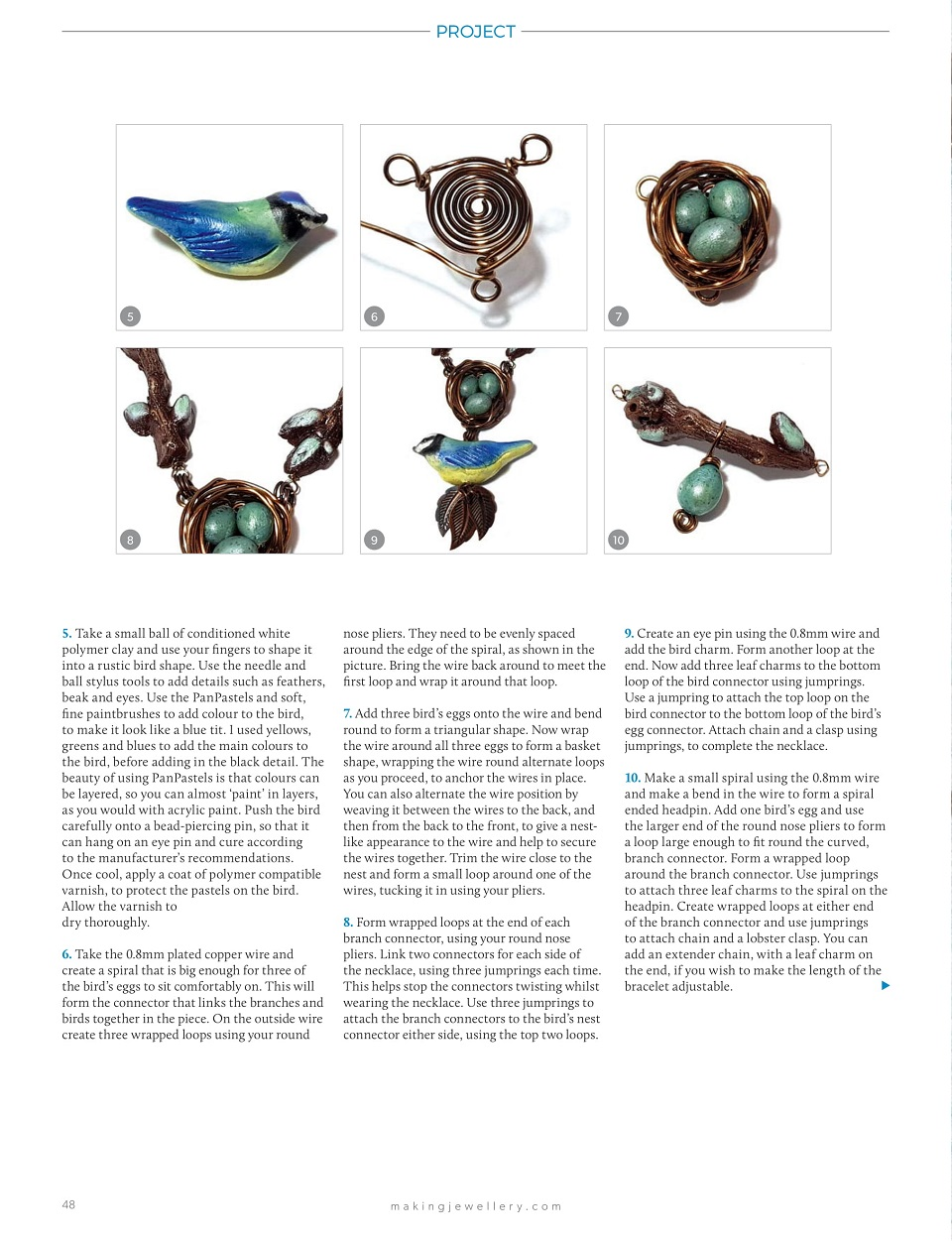 Making-Jewellery-Issue -117