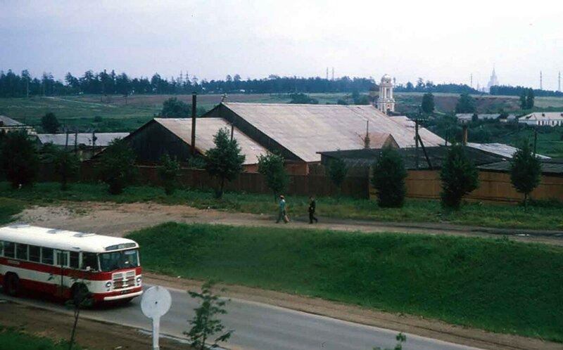1965 Вид на Троекурово.jpg
