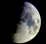 Moon_24_02_18_naturalColor