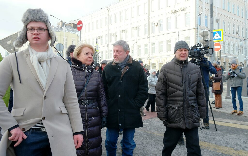 Марш Немцова. Замерзший протест SAM_6258.JPG