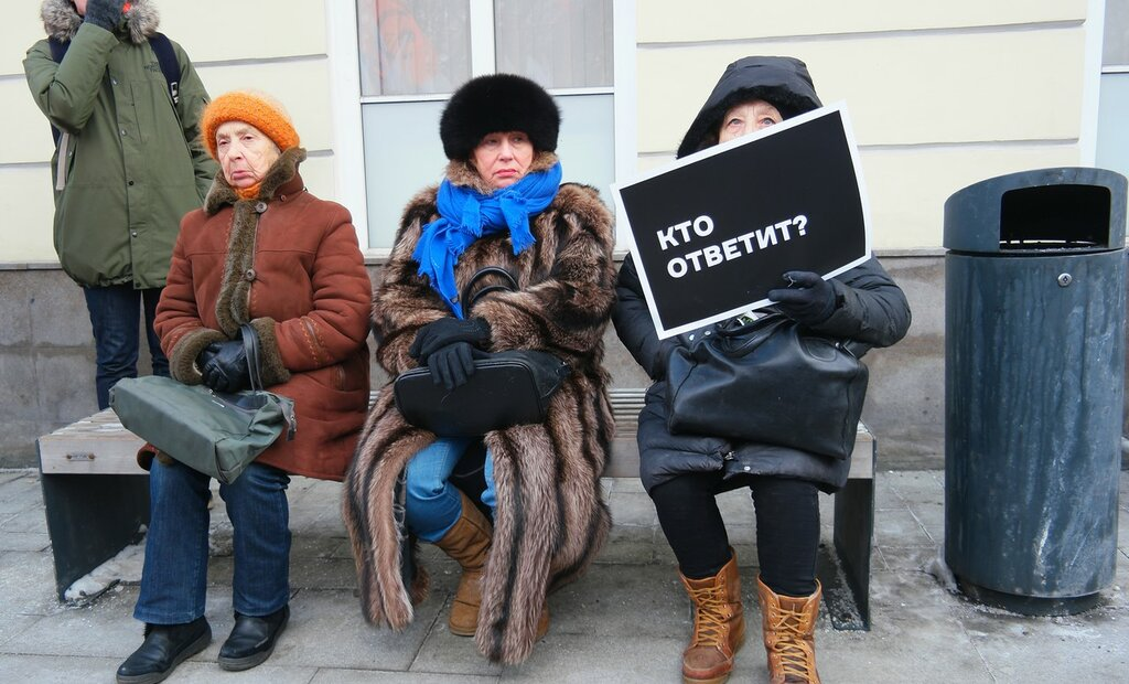 Марш Немцова. Замерзший протест SAM_6269.JPG