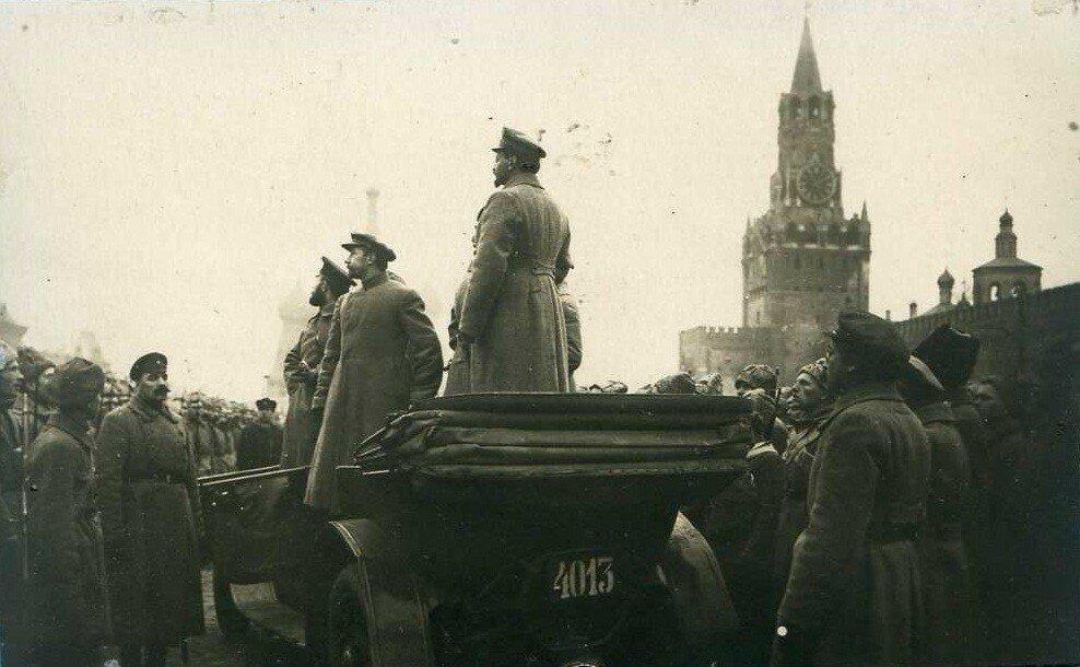 464051 Троцкий на Красной площади.jpg