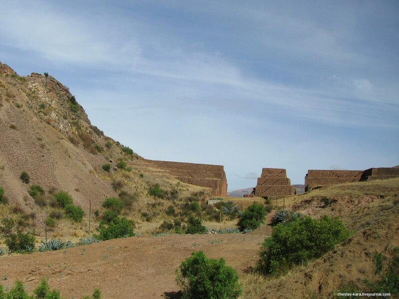 Перу - 3 - 380.jpg