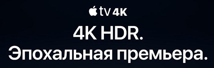 https://img-fotki.yandex.ru/get/909849/12807287.2e/0_edb58_c339cd8d_orig