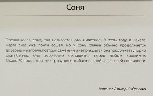 https://img-fotki.yandex.ru/get/909849/140132613.6d7/0_244af9_f8851ca0_L.jpg