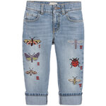 gucci-girls-embroidered-jeans-212958-3f906ed0d061b61808f5b3a9872626ad531cf55e.jpg