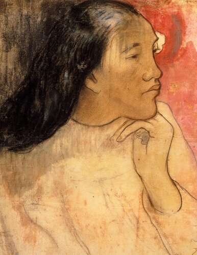 1317043230_www.nevsepic.com.ua_1892-paul-gauguin-tahitien-pastel-sur-papier-39x302-cm-new-york-the-metropolitan-museum-of-art.jpg