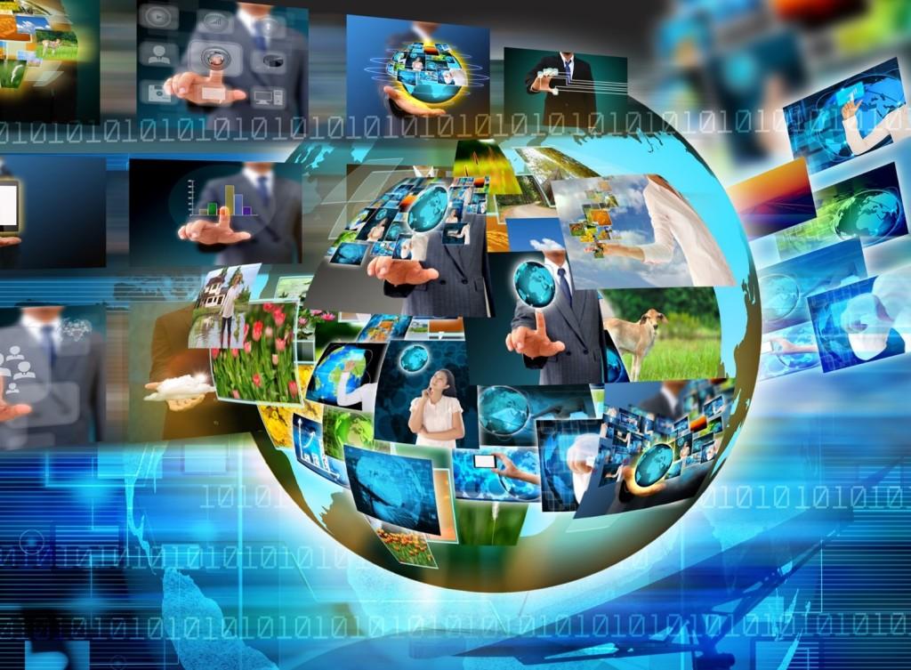 21 ноября. Всемирный день телевидения. Поздравляем открытки фото рисунки картинки поздравления