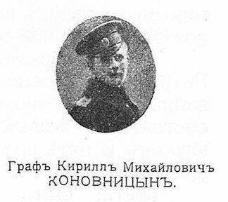 https://img-fotki.yandex.ru/get/909849/199368979.120/0_22644b_1c3ba994_XL.jpg