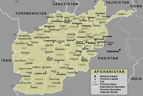 mapafghanistan.detail.jpg