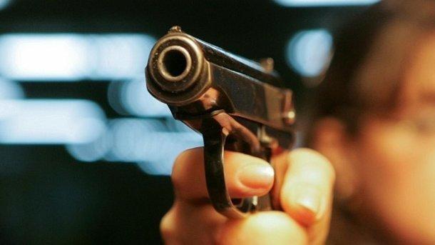 ИГвзяло насебя ответственность зарасстрел людей возле собора вКизляре