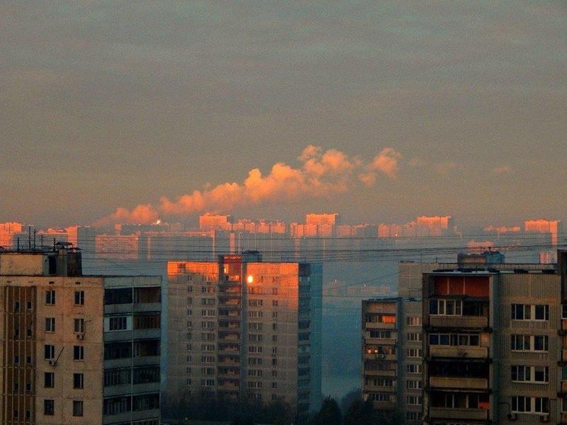 0 184338 acf73ef8 orig - Мгновения зимы - фотоподборка февраля