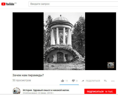 https://img-fotki.yandex.ru/get/909849/337362810.8e/0_22794c_aa534c4c_L.jpg