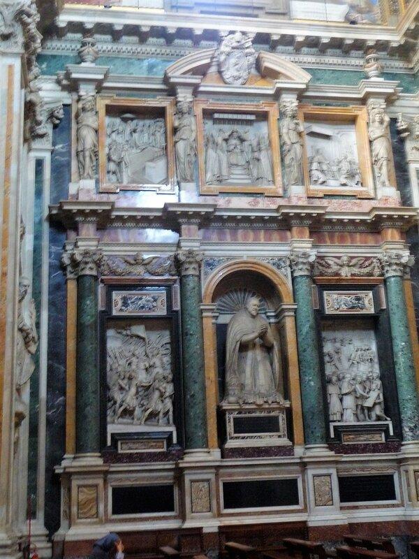 Roma. 16-18.9.2012 (253).jpg