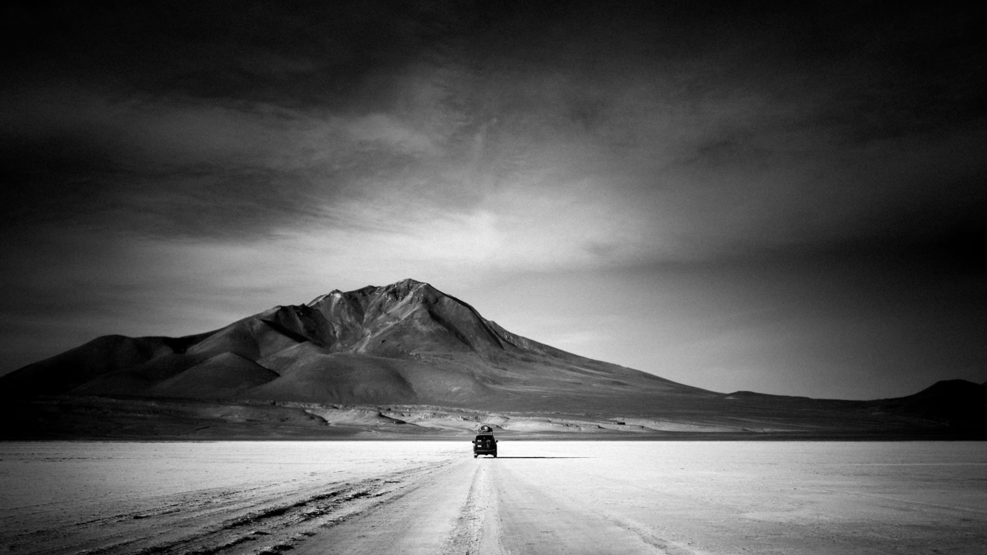 Mesmerising Landscape and Travel Photography