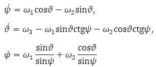 EulerKinematic.png