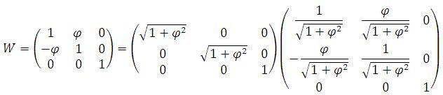 Part8_more_general_factorization.png
