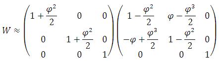 Part8_Factorization_Taylor.png