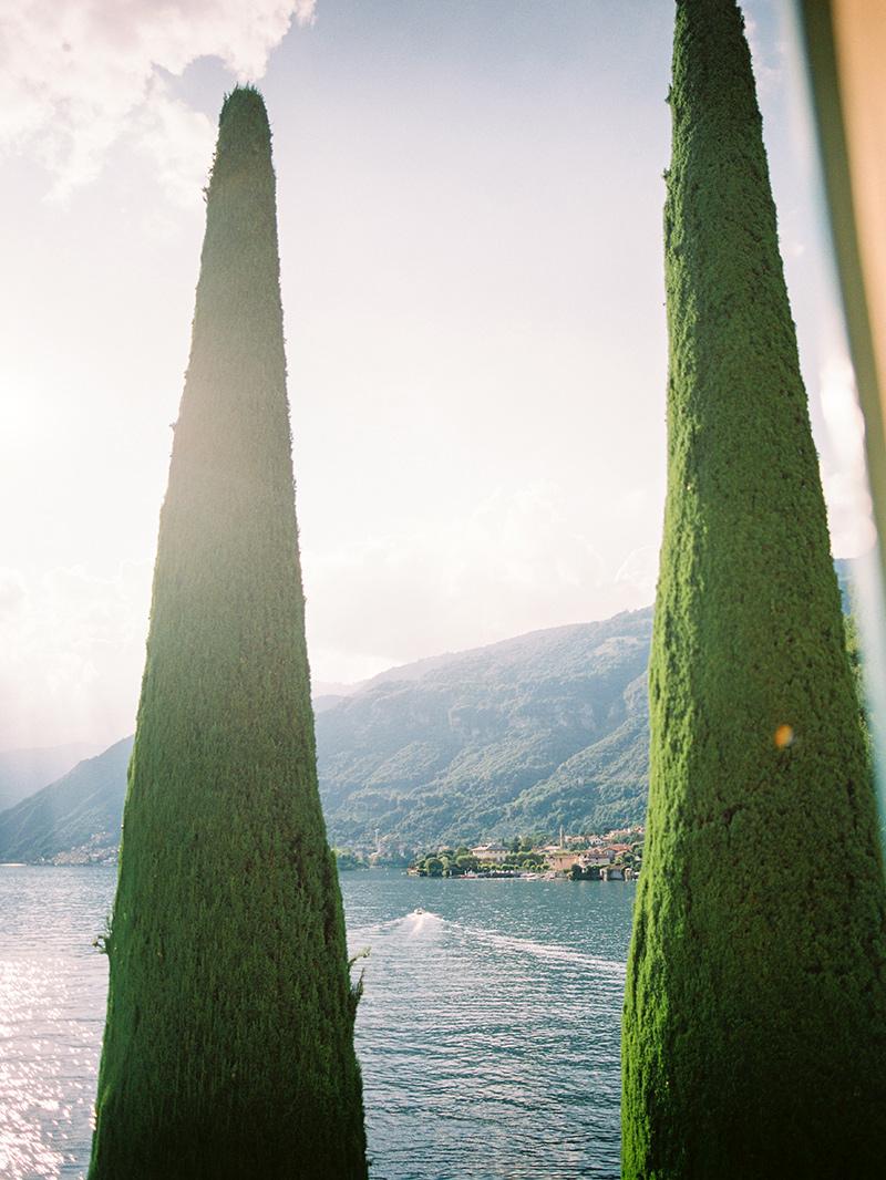 wedding como, como lake, italy wedding, свадьба в италии, свадьба за границей, лучшее свадебное агентство, свадебное агентство москва